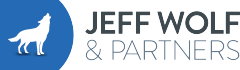 Jeff Wolf & Partners Real Estate